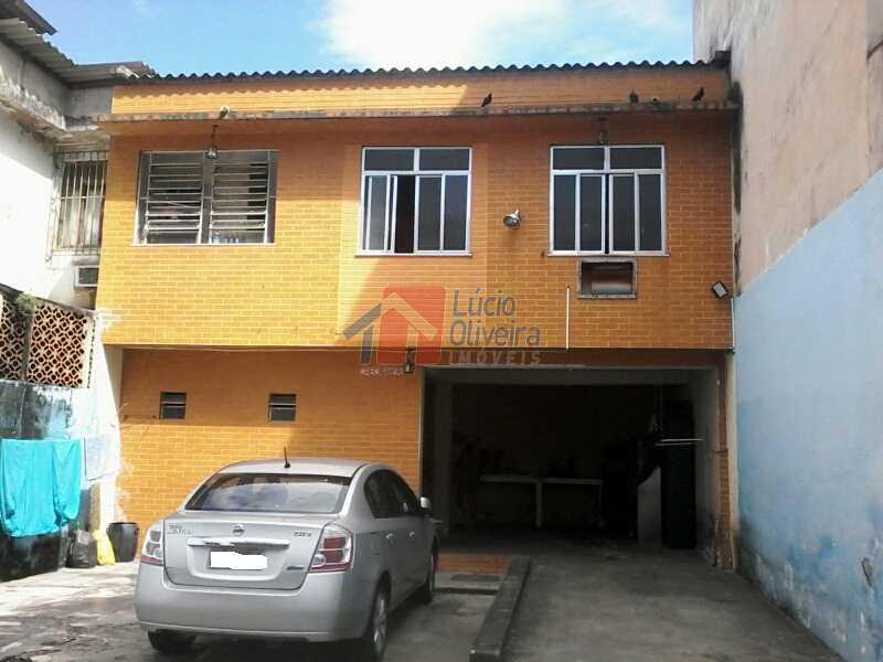5 Apart  1 qt fds - Casa Ramos,Rio de Janeiro,RJ À Venda,2 Quartos,360m² - VPCA20188 - 6