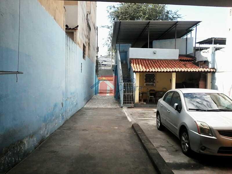 8 Quintal - Casa Ramos,Rio de Janeiro,RJ À Venda,2 Quartos,360m² - VPCA20188 - 9