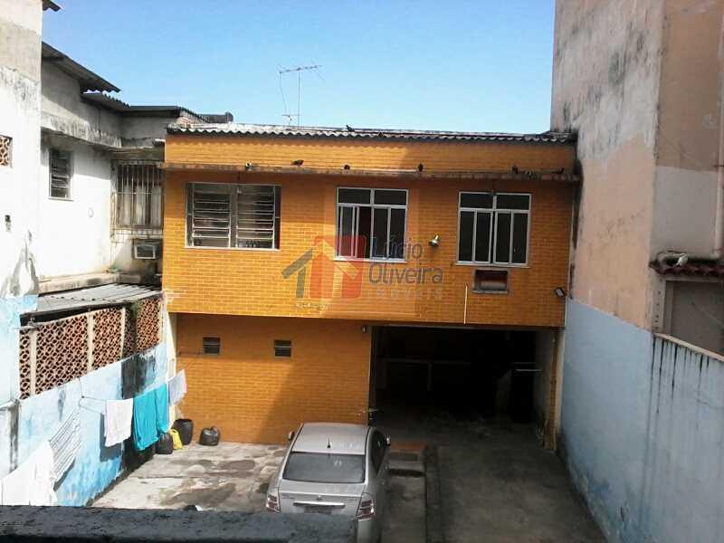 17 Garagem apt - Casa Ramos,Rio de Janeiro,RJ À Venda,2 Quartos,360m² - VPCA20188 - 18