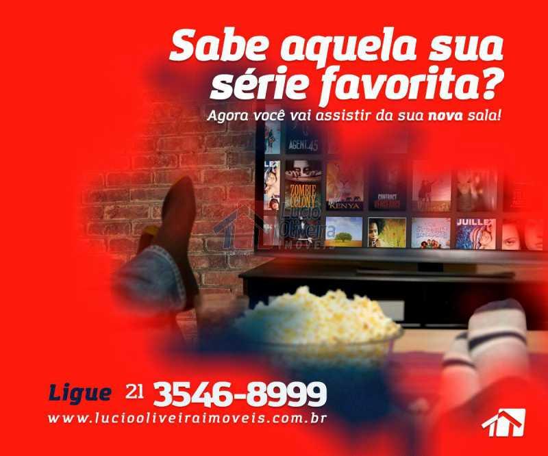 WhatsApp Image 2018-01-12 at 1 - Casa Ramos,Rio de Janeiro,RJ À Venda,2 Quartos,360m² - VPCA20188 - 22