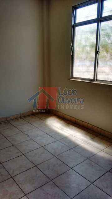 8- Quarto - Apartamento À Venda - Penha Circular - Rio de Janeiro - RJ - VPAP20980 - 9