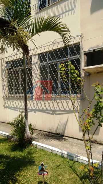 13-Jardim - Apartamento À Venda - Penha Circular - Rio de Janeiro - RJ - VPAP20980 - 14