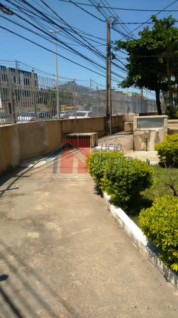 14- Frente - Apartamento À Venda - Penha Circular - Rio de Janeiro - RJ - VPAP20980 - 15