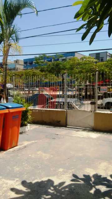 18- Vista Interna - Apartamento À Venda - Penha Circular - Rio de Janeiro - RJ - VPAP20980 - 19