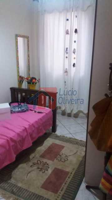11-Quarto. - Apartamento À Venda - Vila da Penha - Rio de Janeiro - RJ - VPAP30226 - 15