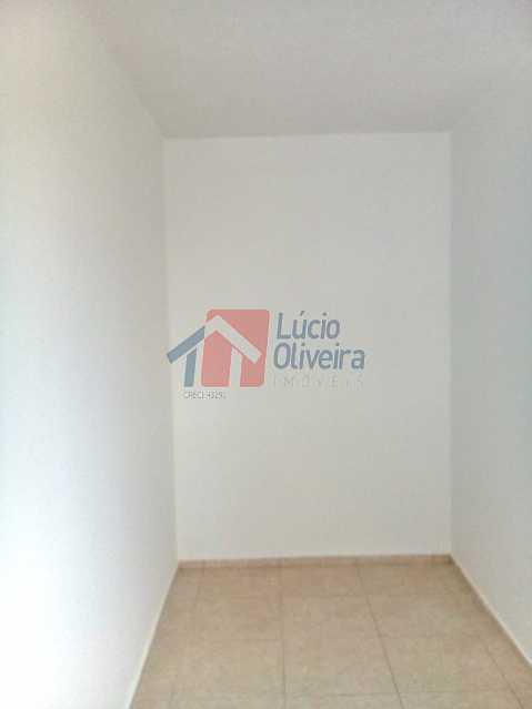 4 Quarto 2 a - Apartamento À Venda - Cordovil - Rio de Janeiro - RJ - VPAP20982 - 6