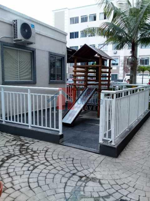 16 Play - Apartamento À Venda - Cordovil - Rio de Janeiro - RJ - VPAP20982 - 18