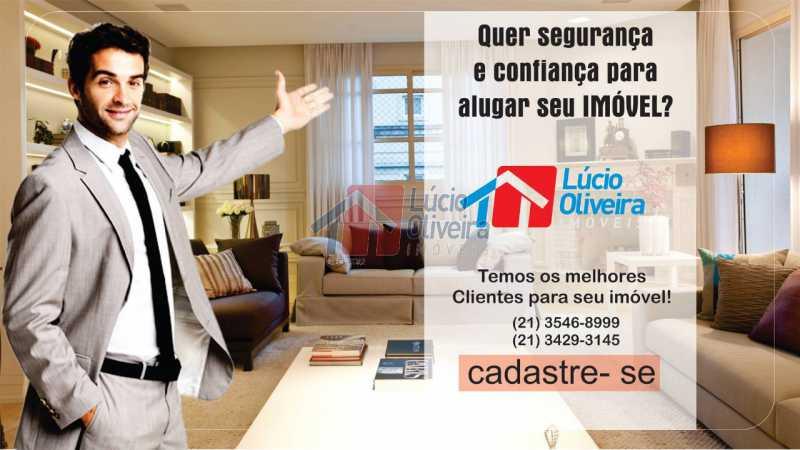WhatsApp Image 2018-04-17 at 1 - Apartamento À Venda - Cordovil - Rio de Janeiro - RJ - VPAP20982 - 23