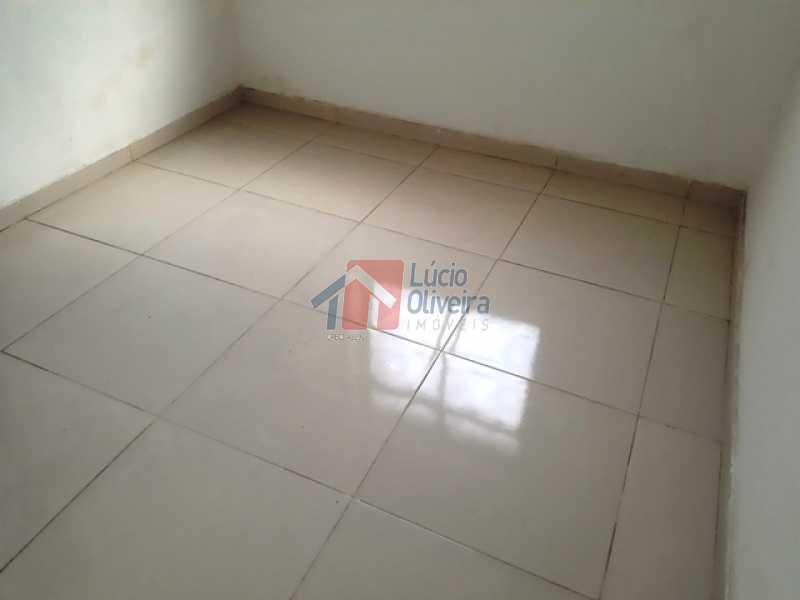 3 QTO - Apartamento à venda Rua Apiaí,Penha, Rio de Janeiro - R$ 250.000 - VPAP20989 - 4