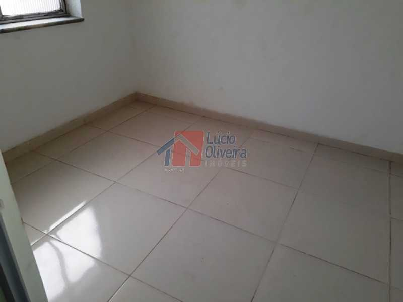 4 quarto - Apartamento à venda Rua Apiaí,Penha, Rio de Janeiro - R$ 250.000 - VPAP20989 - 5