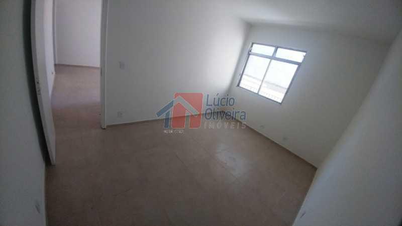 5-Quarto - Apartamento À Venda - Braz de Pina - Rio de Janeiro - RJ - VPAP10111 - 6