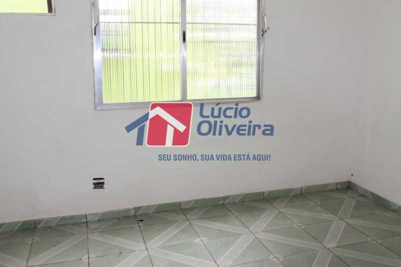 1 quarto 2 1 - Casa Para Alugar - Vila da Penha - Rio de Janeiro - RJ - VPCA20191 - 20