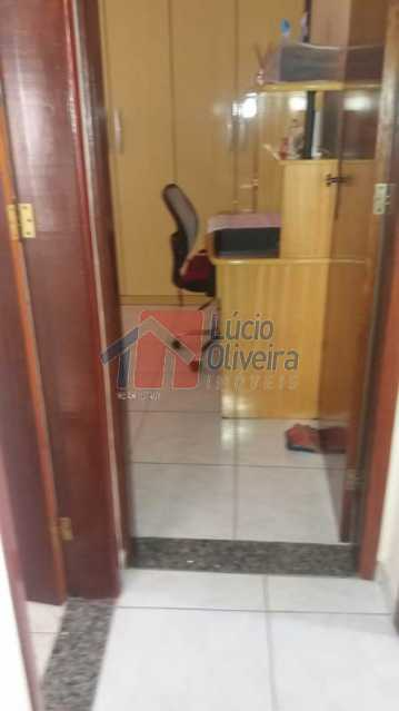 16-Circulação. - Casa em Condomínio à venda Rua Santo Apiano,Irajá, Rio de Janeiro - R$ 305.000 - VPCN20016 - 17