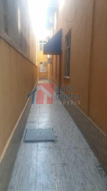2-servidão. - Apartamento Avenida Oliveira Belo,Vila da Penha,Rio de Janeiro,RJ À Venda,2 Quartos,50m² - VPAP20998 - 21