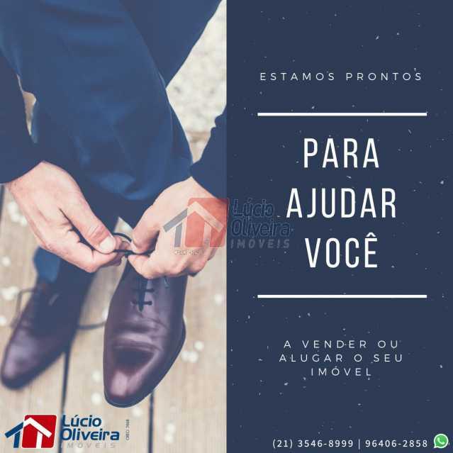 IMG-20180828-WA0010 - Apartamento À Venda - Vila da Penha - Rio de Janeiro - RJ - VPAP20998 - 23