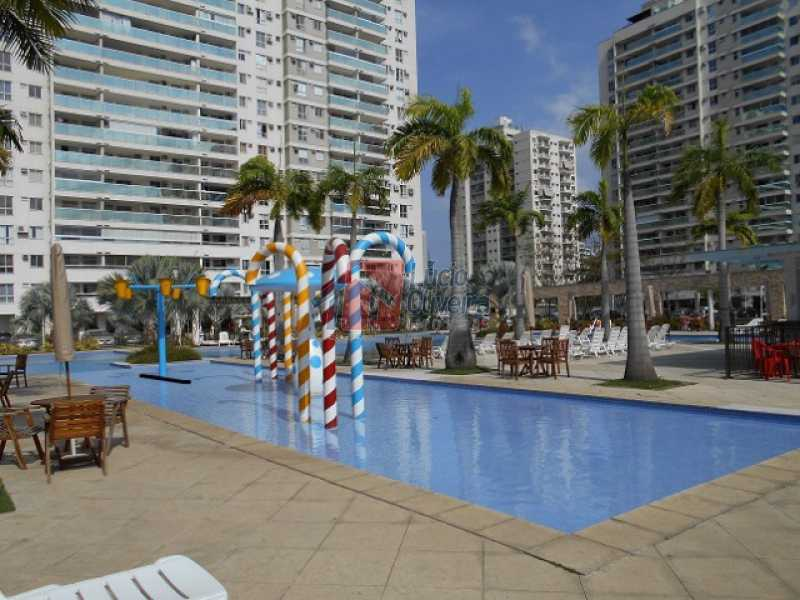 Estrelas3205 - Apartamento À Venda - Irajá - Rio de Janeiro - RJ - VPAP21003 - 28