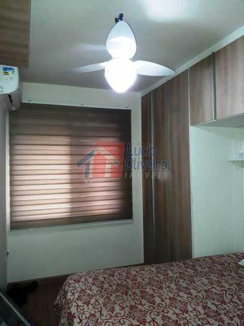 7 QTOCASAL - Apartamento À Venda - Penha - Rio de Janeiro - RJ - VPAP21005 - 7