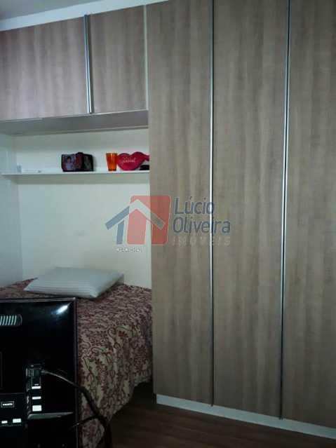9 QTO 1 - Apartamento À Venda - Penha - Rio de Janeiro - RJ - VPAP21005 - 9