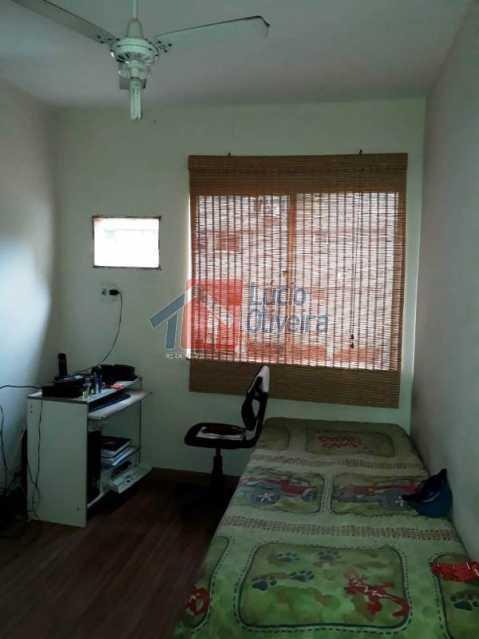 10QTOSOLTEIRO - Apartamento À Venda - Penha - Rio de Janeiro - RJ - VPAP21005 - 10