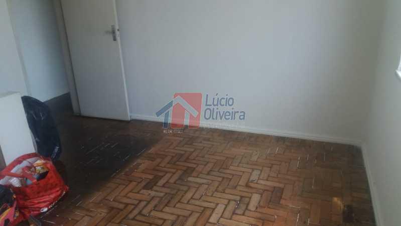 21-Dependência 2. - Apartamento À Venda - Vila da Penha - Rio de Janeiro - RJ - VPAP21006 - 19