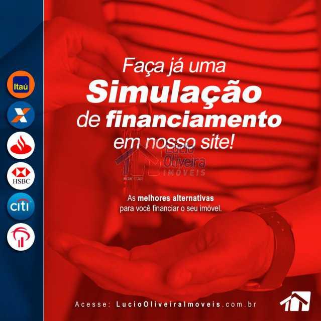 WhatsApp Image 2018-01-12 at 1 - Apartamento À Venda - Vila da Penha - Rio de Janeiro - RJ - VPAP21006 - 23