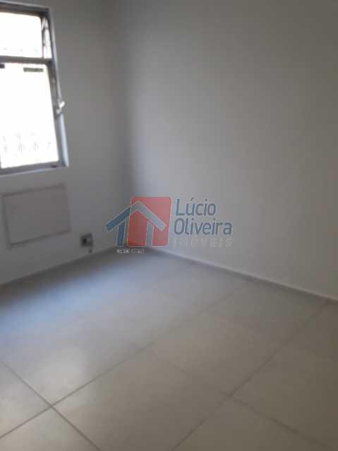 5-Quarto a - Apartamento para venda e aluguel Avenida Brasil,Irajá, Rio de Janeiro - R$ 180.000 - VPAP21008 - 6