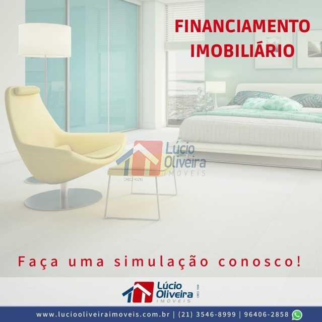 IMG-20180828-WA0007 - Apartamento para venda e aluguel Avenida Brasil,Irajá, Rio de Janeiro - R$ 180.000 - VPAP21008 - 14