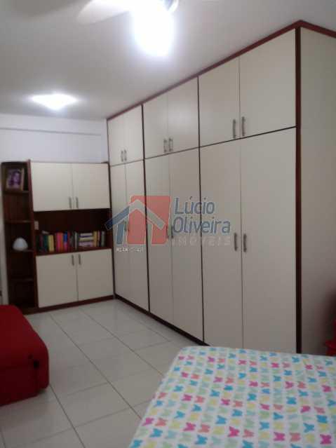 16-3°Quarto - Cobertura À Venda - Recreio dos Bandeirantes - Rio de Janeiro - RJ - VPCO30017 - 17