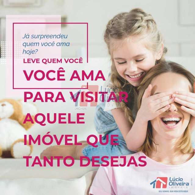IMG-20180828-WA0008 - Apartamento À Venda - Vila da Penha - Rio de Janeiro - RJ - VPAP21016 - 22