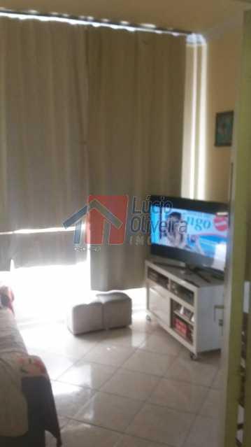 1-Sala 2. - Apartamento À Venda - Penha Circular - Rio de Janeiro - RJ - VPAP21018 - 3