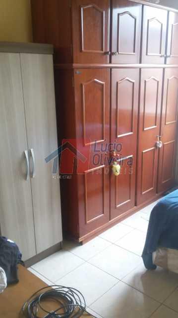 8 Quarto Casal. - Apartamento À Venda - Penha Circular - Rio de Janeiro - RJ - VPAP21018 - 9