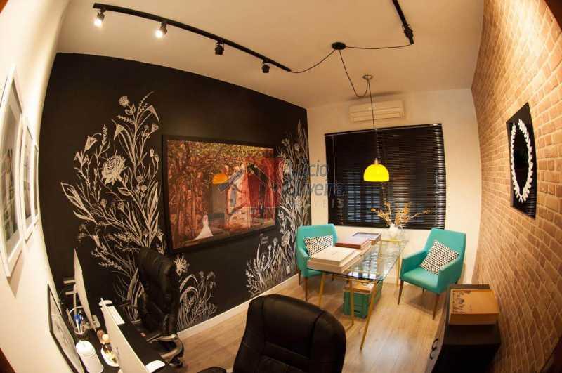 10 Quarto 2 - Belíssima, Casa Duplex em Condomínio , 2 quartos. - VPCN20019 - 9