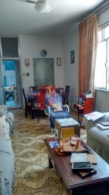 2 Sala 1 - Casa à venda Rua Tejupa,Vila da Penha, Rio de Janeiro - R$ 960.000 - VPCA30129 - 3