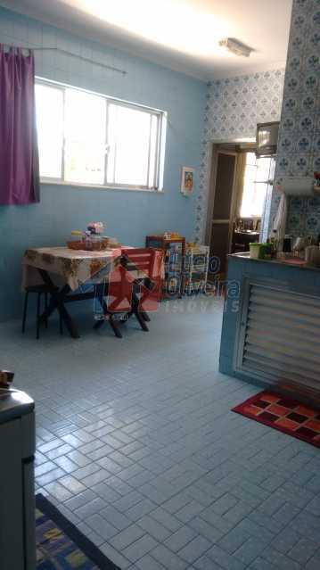 9 Cozinha - Casa à venda Rua Tejupa,Vila da Penha, Rio de Janeiro - R$ 960.000 - VPCA30129 - 10