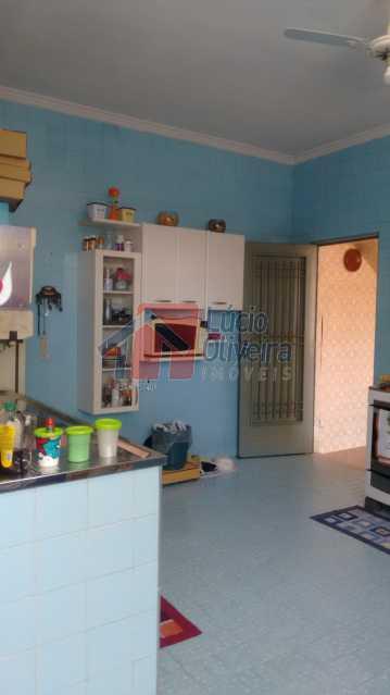 10 Copa - Casa à venda Rua Tejupa,Vila da Penha, Rio de Janeiro - R$ 960.000 - VPCA30129 - 11