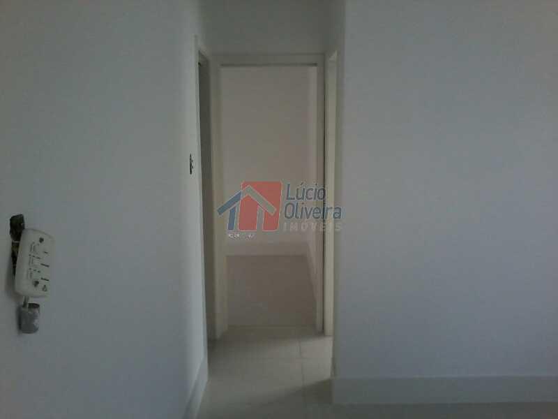2-Circulação - Apartamento Praça Avaí,Cachambi,Rio de Janeiro,RJ À Venda,2 Quartos,48m² - VPAP21022 - 3
