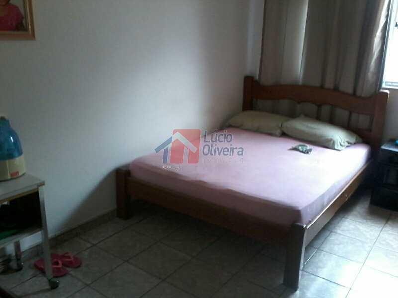 4-Quarto Casal 1 - Apartamento À Venda - Olaria - Rio de Janeiro - RJ - VPAP21025 - 5