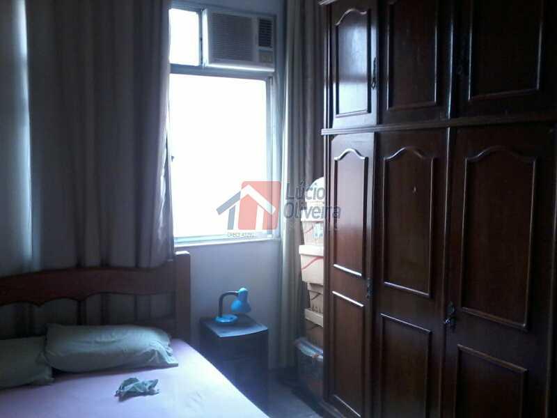 5-Quarto Casal - Apartamento À Venda - Olaria - Rio de Janeiro - RJ - VPAP21025 - 6