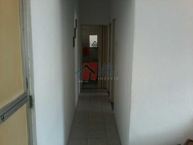 14-Circulação - Apartamento À Venda - Olaria - Rio de Janeiro - RJ - VPAP21025 - 15