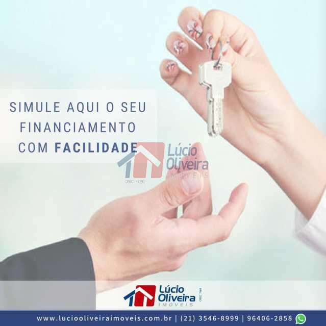 IMG-20180828-WA0009 - Apartamento À Venda - Olaria - Rio de Janeiro - RJ - VPAP21025 - 23