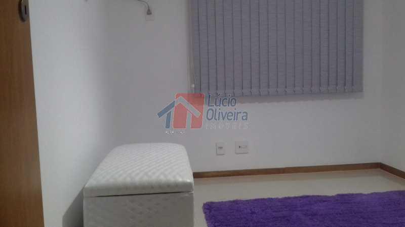 9 QTO - Apartamento À Venda - Penha - Rio de Janeiro - RJ - VPAP30232 - 10