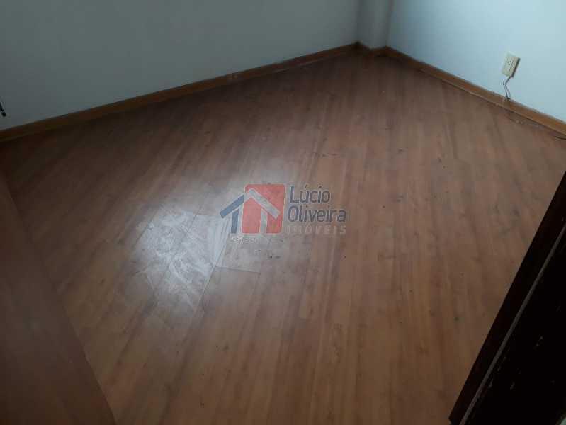 8 QUARTO - Apartamento , próximo ao Shopping Via Brasil,3 qtos. - VPAP30233 - 9