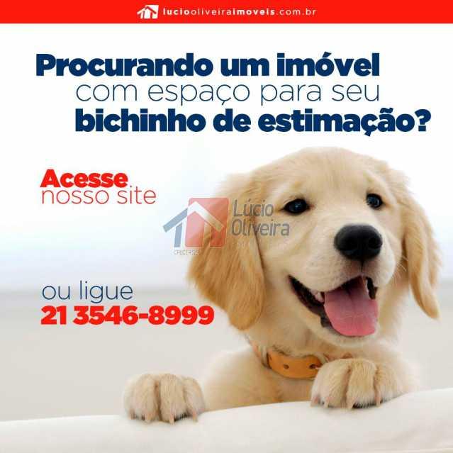 WhatsApp Image 2018-01-12 at 1 - Apartamento , próximo ao Shopping Via Brasil,3 qtos. - VPAP30233 - 16