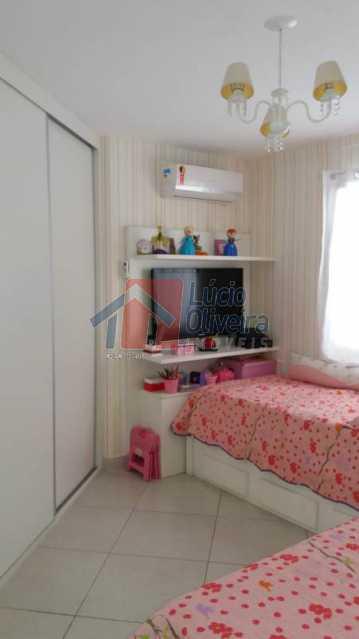 6 Quarto 3.. - Apartamento Rua Presidente Nereu Ramos,Recreio dos Bandeirantes,Rio de Janeiro,RJ À Venda,3 Quartos,112m² - VPAP30235 - 9
