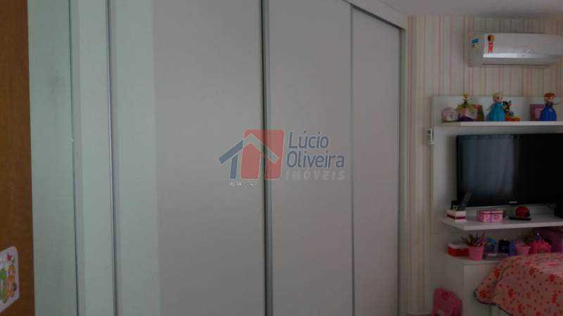 8 Quarto 3. - Apartamento Rua Presidente Nereu Ramos,Recreio dos Bandeirantes,Rio de Janeiro,RJ À Venda,3 Quartos,112m² - VPAP30235 - 11