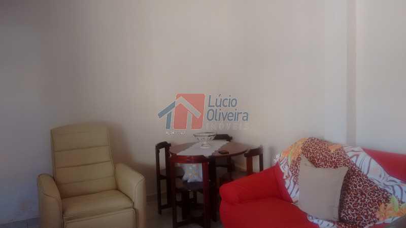 21-Sala - Excelente Casa de frente, para investidores - VPCA30130 - 19