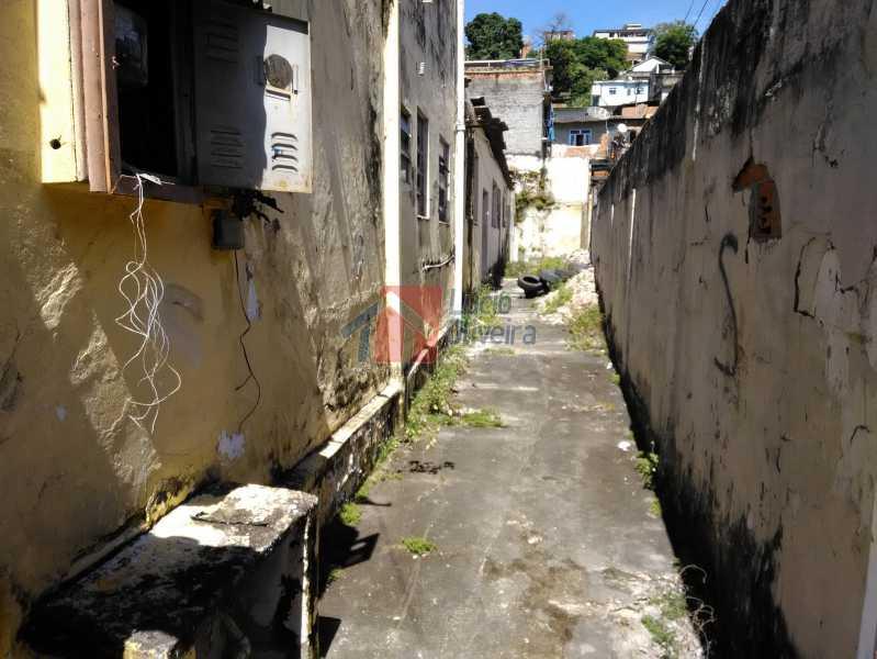 6 Corredor - Terreno À Venda - Braz de Pina - Rio de Janeiro - RJ - VPMF00011 - 7