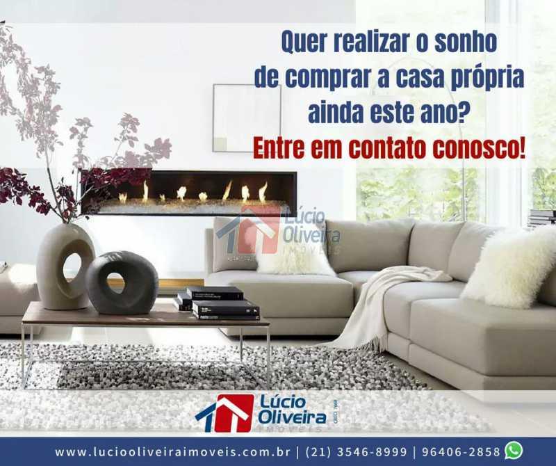 IMG-20180802-WA0706 - Casa À Venda - Irajá - Rio de Janeiro - RJ - VPCA20197 - 27