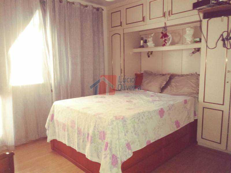 11. - Apartamento À Venda - Vila da Penha - Rio de Janeiro - RJ - VPAP30240 - 12