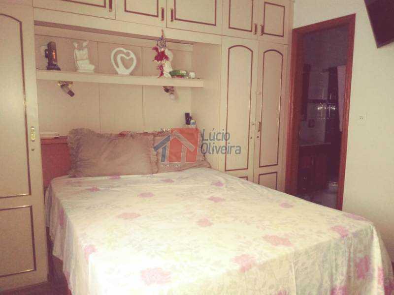 12. - Apartamento À Venda - Vila da Penha - Rio de Janeiro - RJ - VPAP30240 - 13